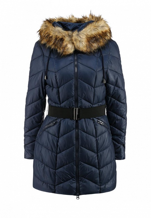 Куртка B.Style R10-YU5632: изображение 1