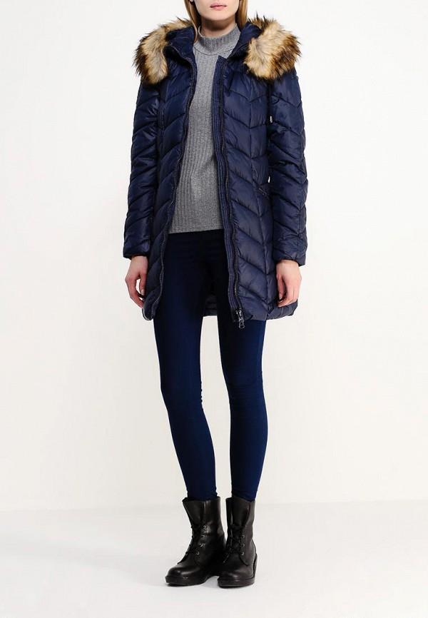 Куртка B.Style R10-YU5632: изображение 3