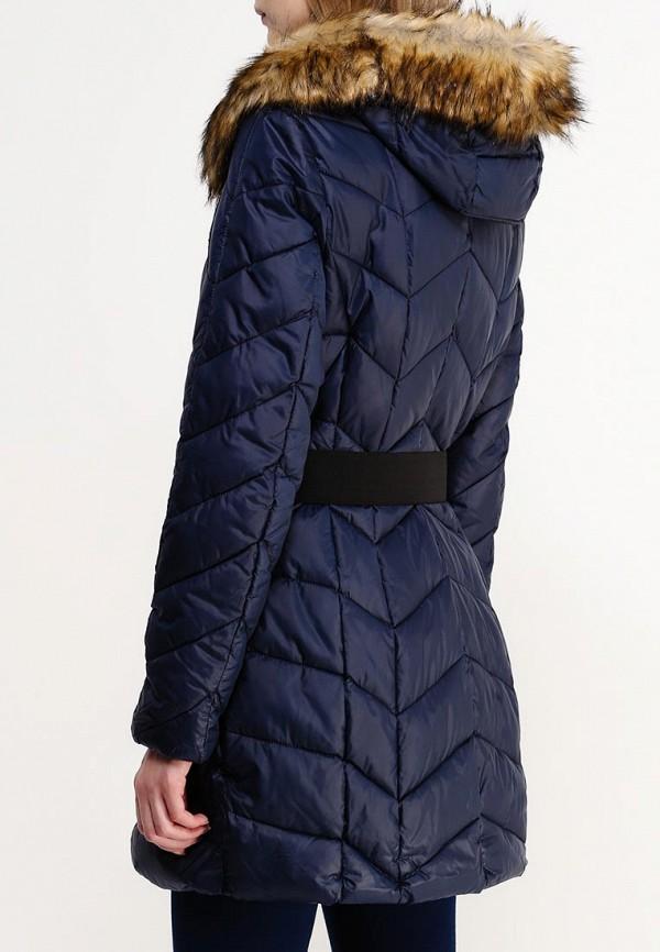 Куртка B.Style R10-YU5632: изображение 5