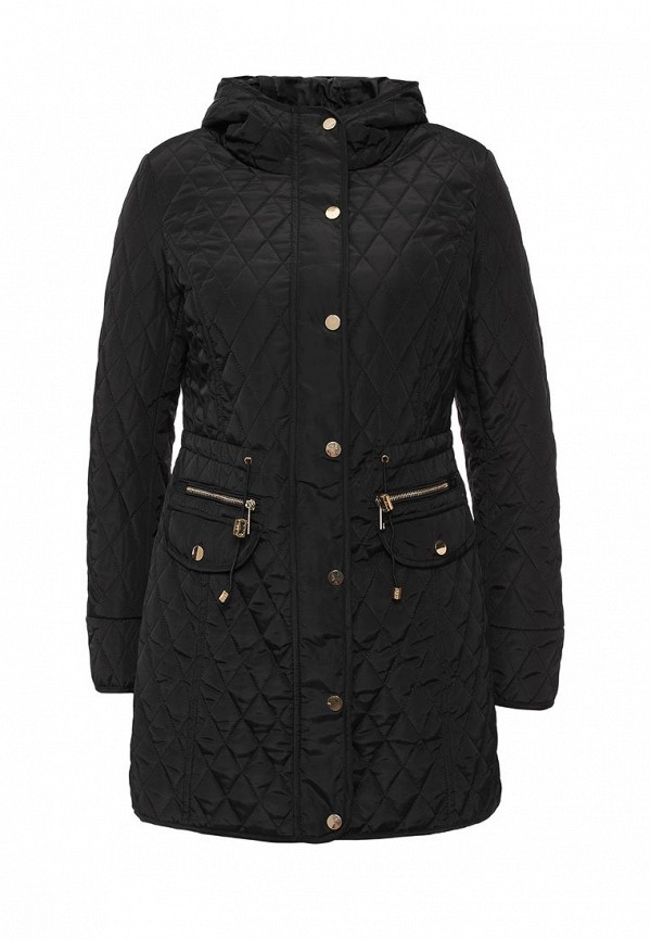 Куртка B.Style R10-LL5020: изображение 1