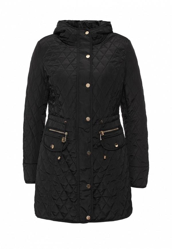 Куртка B.Style R10-LL5020: изображение 2