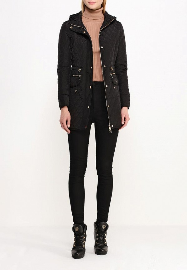 Куртка B.Style R10-LL5020: изображение 4