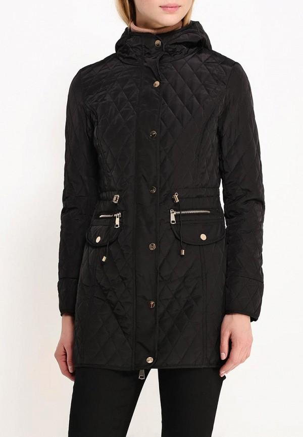 Куртка B.Style R10-LL5020: изображение 6
