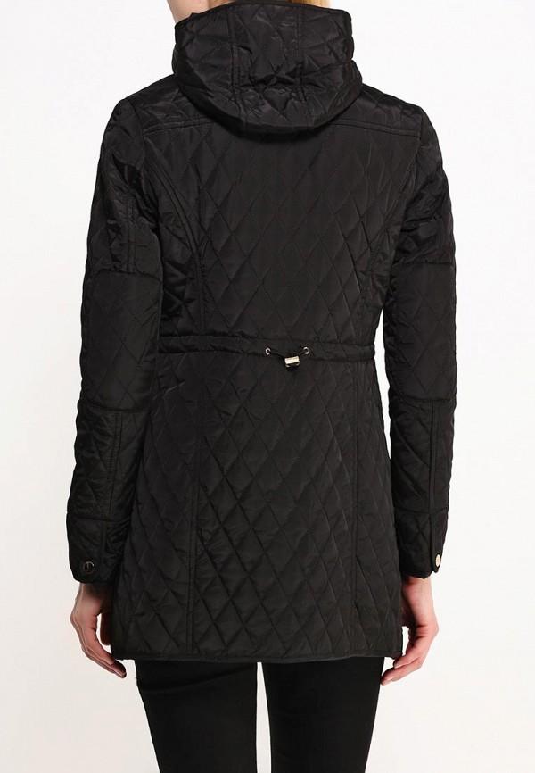 Куртка B.Style R10-LL5020: изображение 8