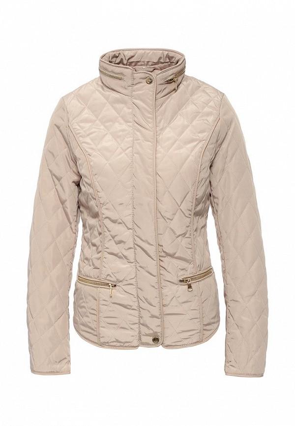 Куртка B.Style R10-P5151