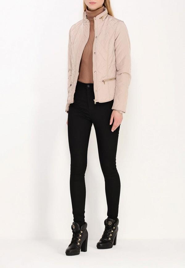 Куртка B.Style R10-P5151: изображение 2