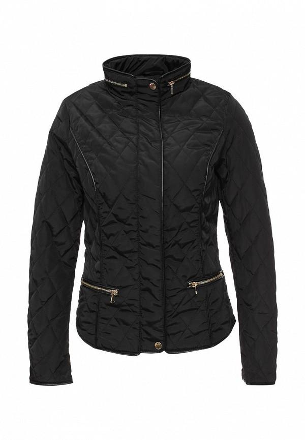 Куртка B.Style R10-P5151: изображение 1