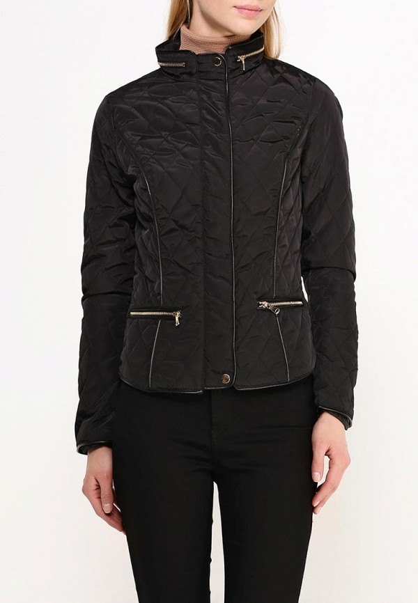 Куртка B.Style R10-P5151: изображение 3