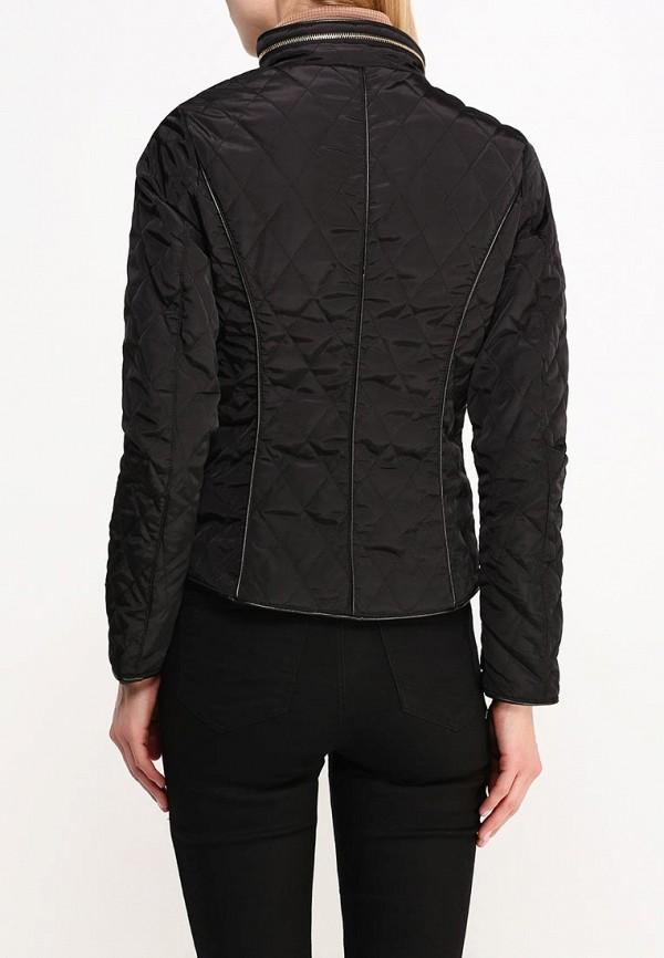 Куртка B.Style R10-P5151: изображение 4