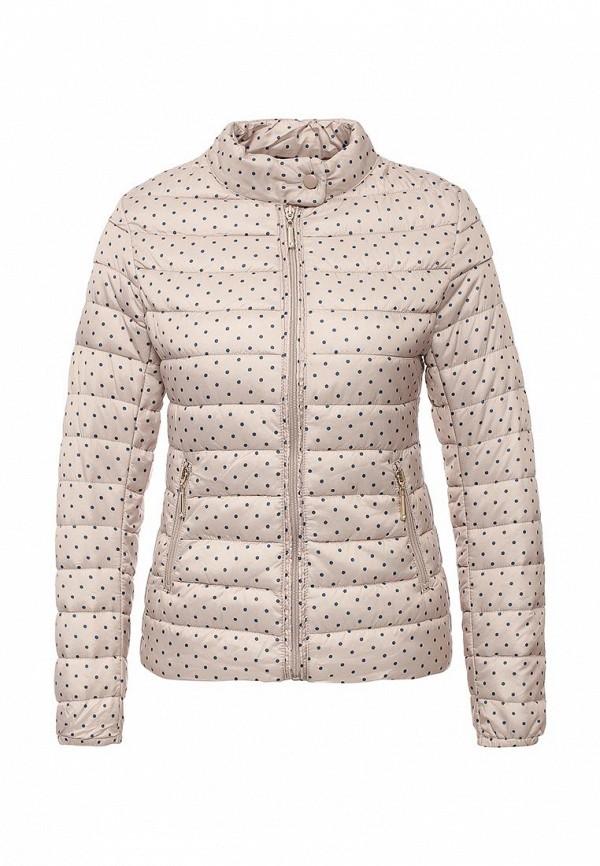 Куртка B.Style R10-P5188