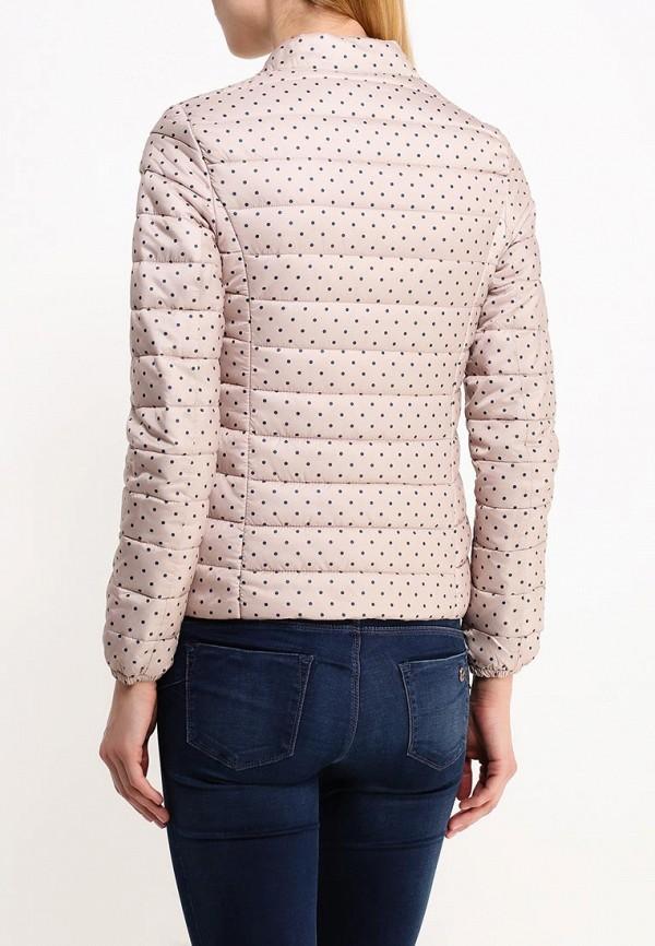Куртка B.Style R10-P5188: изображение 4