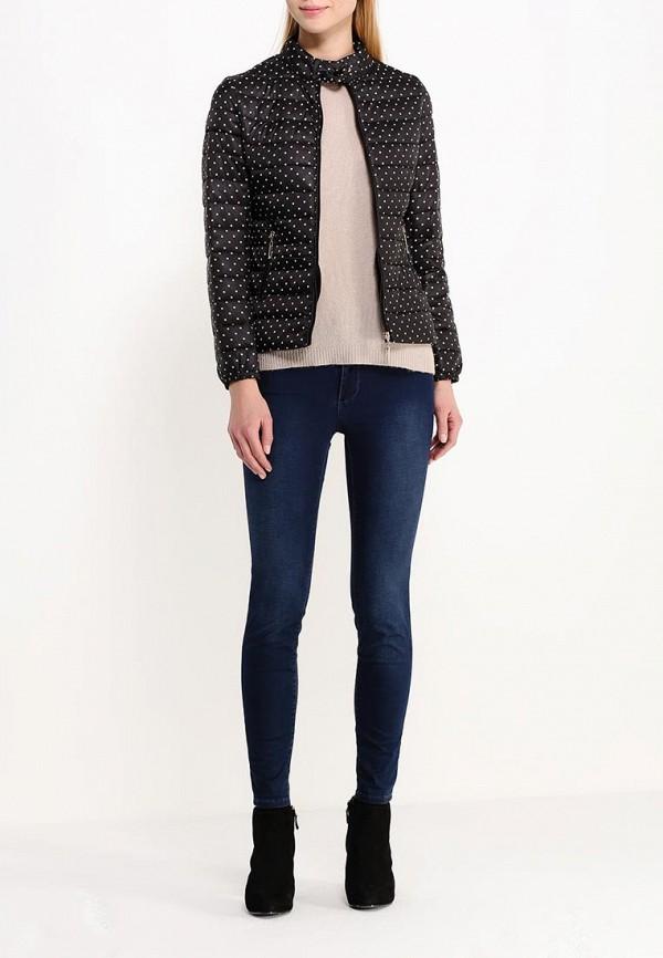 Куртка B.Style R10-P5188: изображение 2