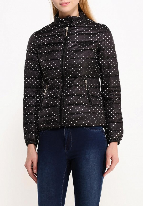 Куртка B.Style R10-P5188: изображение 3