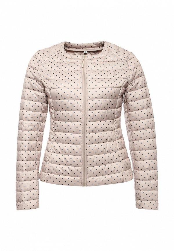 Куртка B.Style R10-P5190: изображение 1