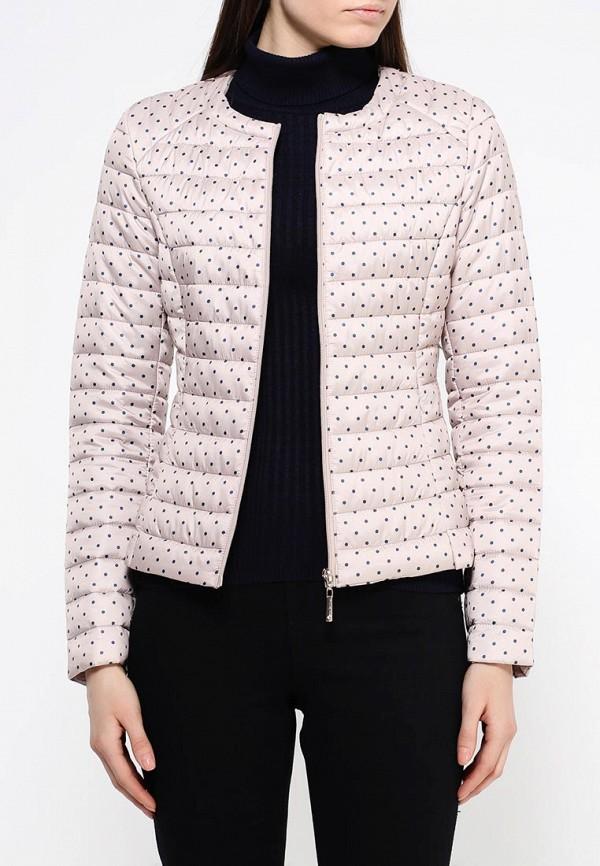 Куртка B.Style R10-P5190: изображение 3