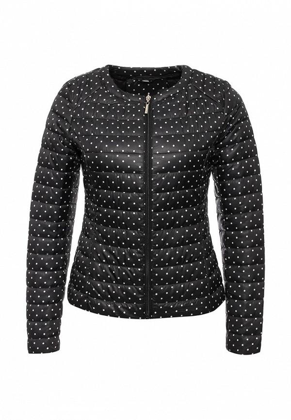 Куртка B.Style R10-P5190