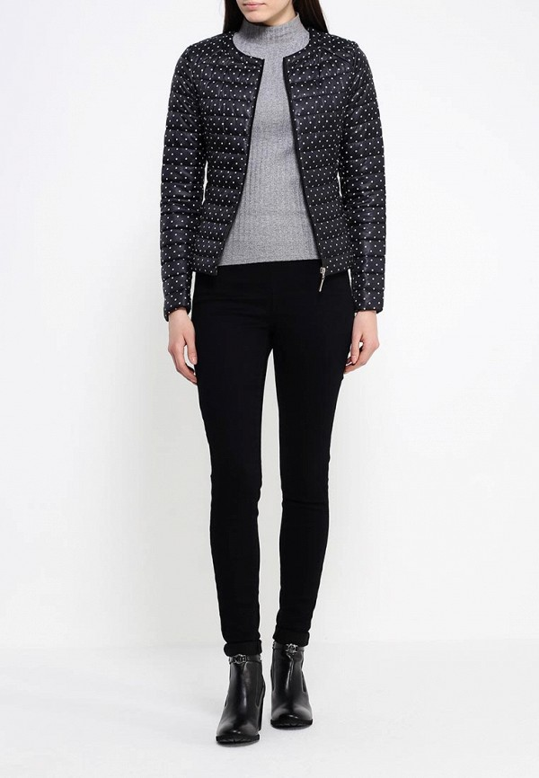 Куртка B.Style R10-P5190: изображение 2