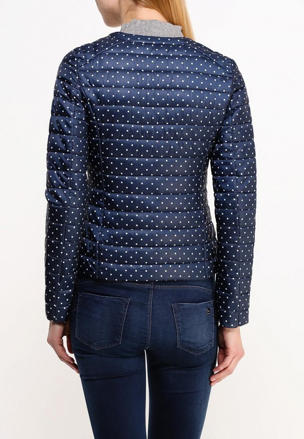 Куртка B.Style R10-P5190: изображение 4