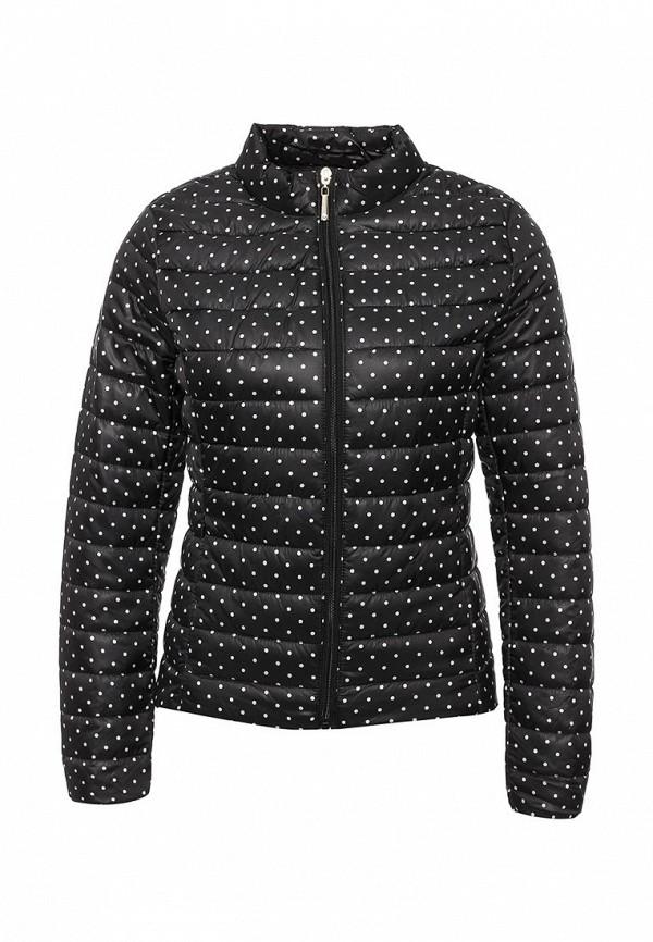 Куртка B.Style R10-P5192