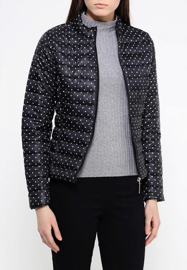 Куртка B.Style R10-P5192: изображение 3
