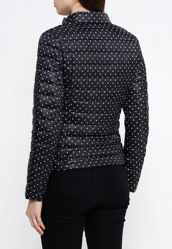Куртка B.Style R10-P5192: изображение 4