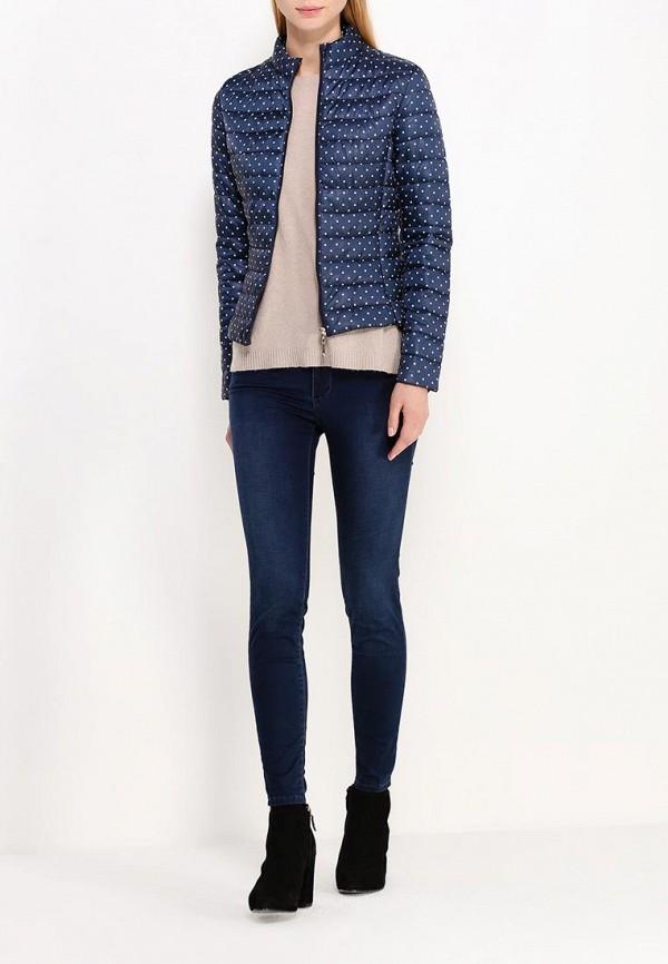 Куртка B.Style R10-P5192: изображение 2