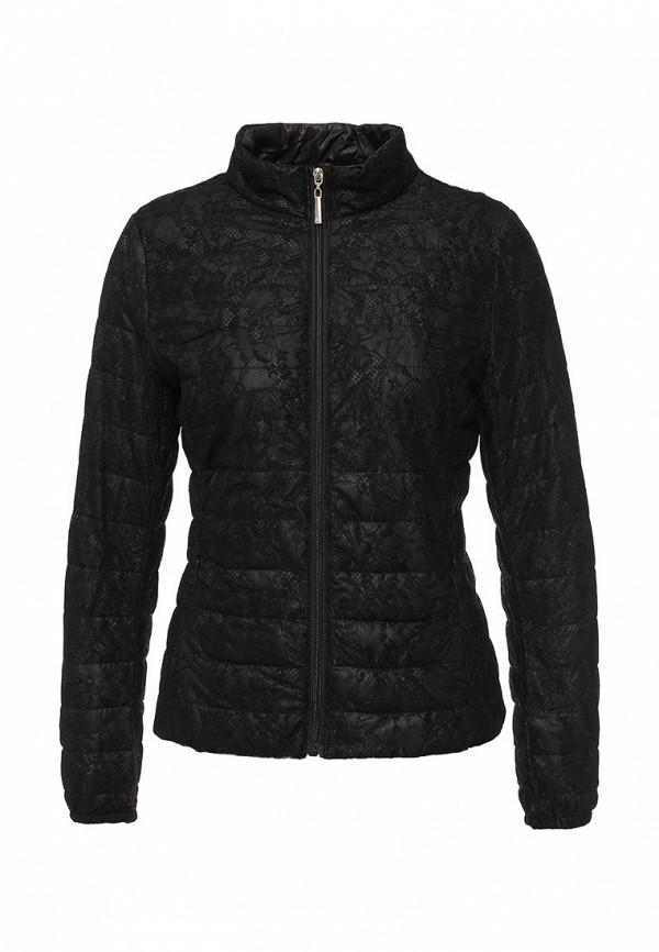 Куртка B.Style R10-PA038