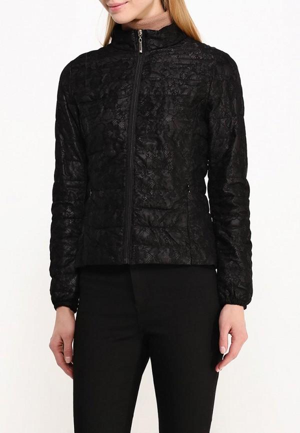 Куртка B.Style R10-PA038: изображение 3