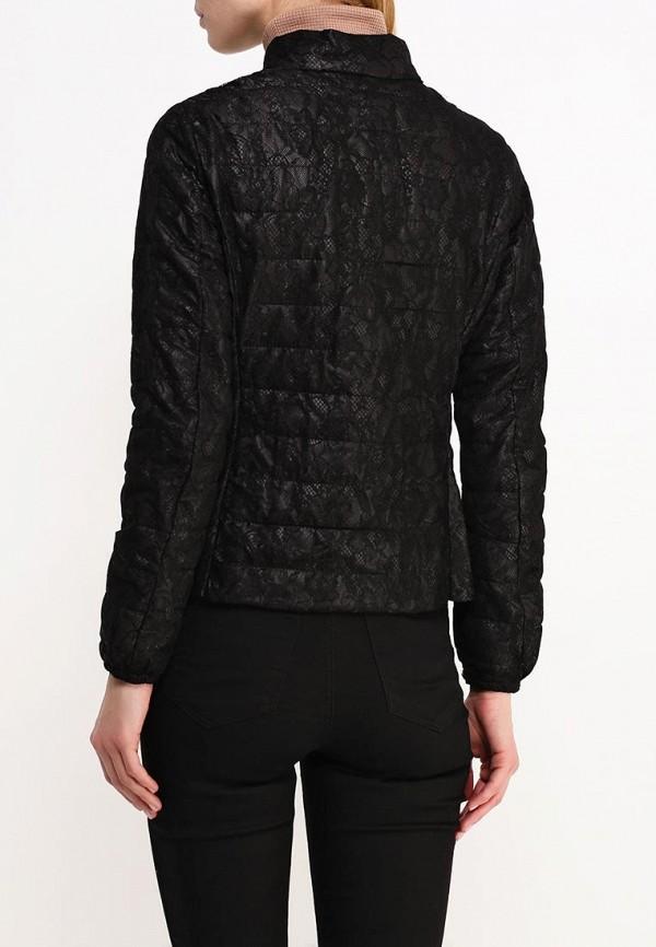 Куртка B.Style R10-PA038: изображение 4
