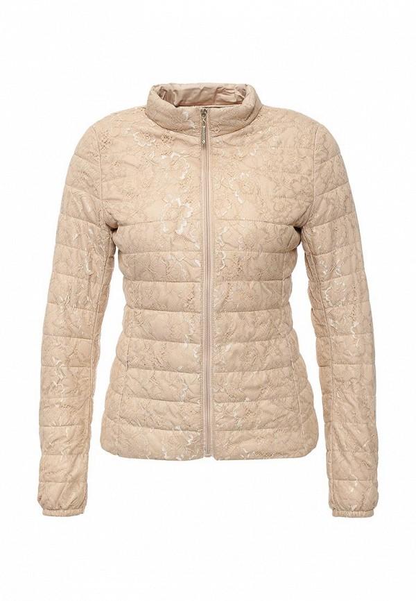 Куртка B.Style R10-PA038: изображение 1