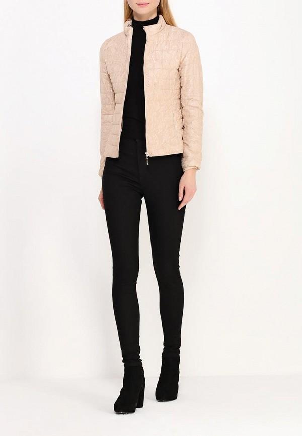 Куртка B.Style R10-PA038: изображение 2
