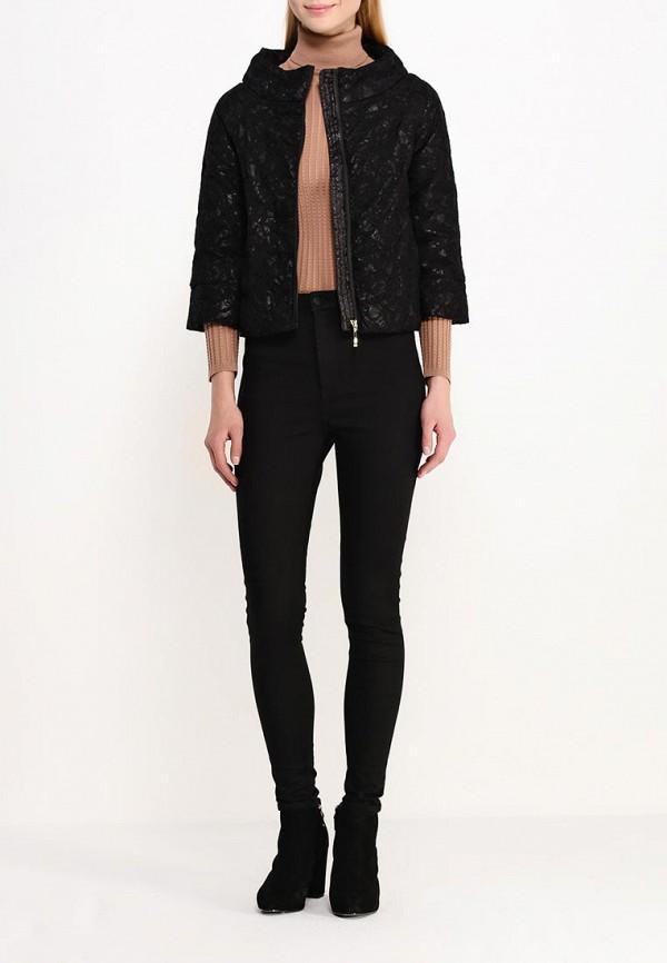 Куртка B.Style R10-PA178: изображение 2