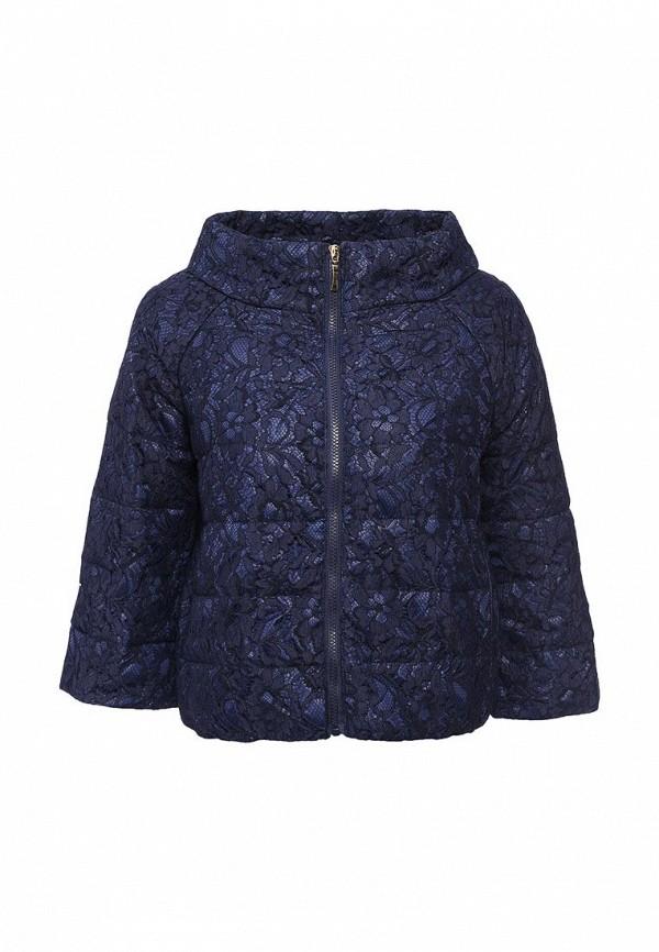 Куртка B.Style R10-PA178