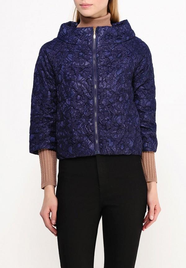 Куртка B.Style R10-PA178: изображение 3