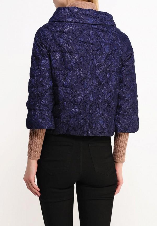 Куртка B.Style R10-PA178: изображение 4