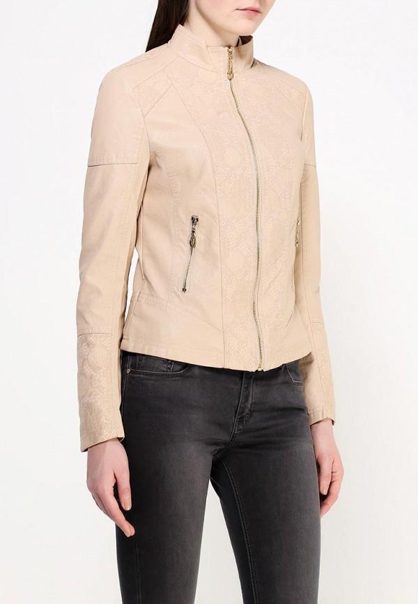 Кожаная куртка B.Style R10-LL5001: изображение 3