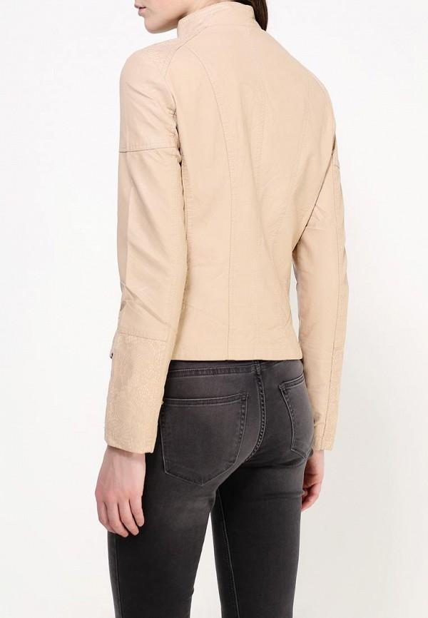 Кожаная куртка B.Style R10-LL5001: изображение 4