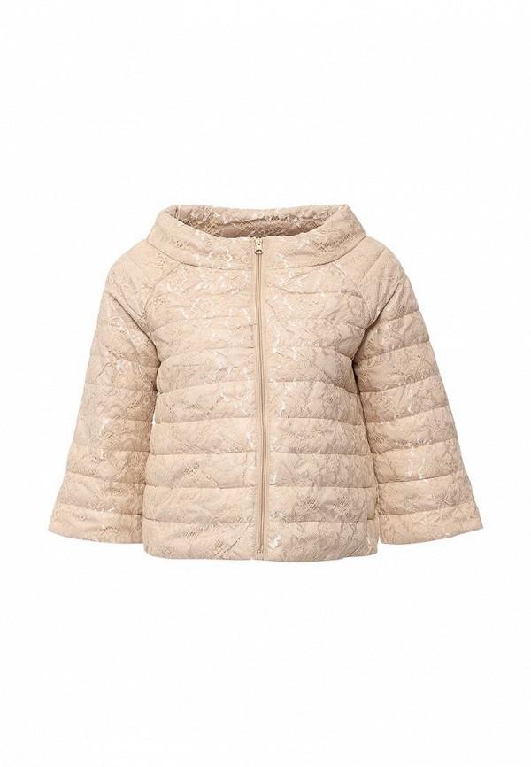 Куртка B.Style R10-P5101
