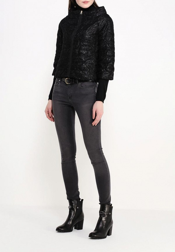 Куртка B.Style R10-P5101: изображение 2