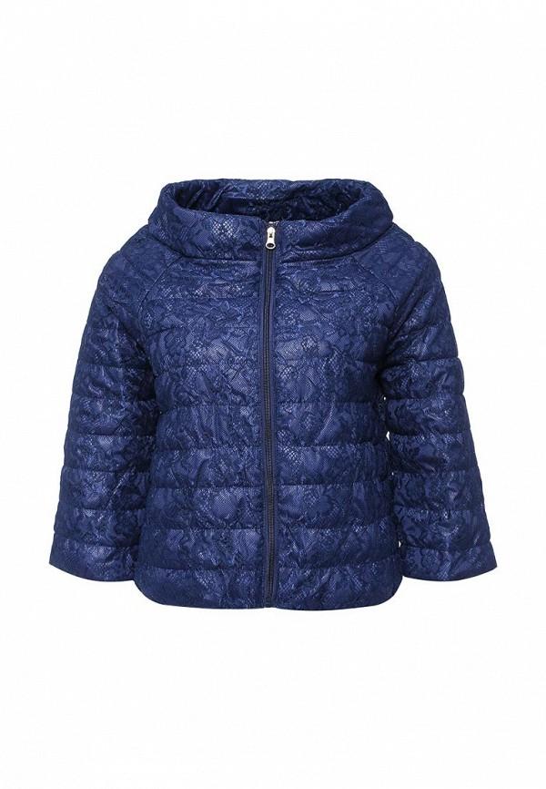 Куртка B.Style R10-P5101: изображение 1