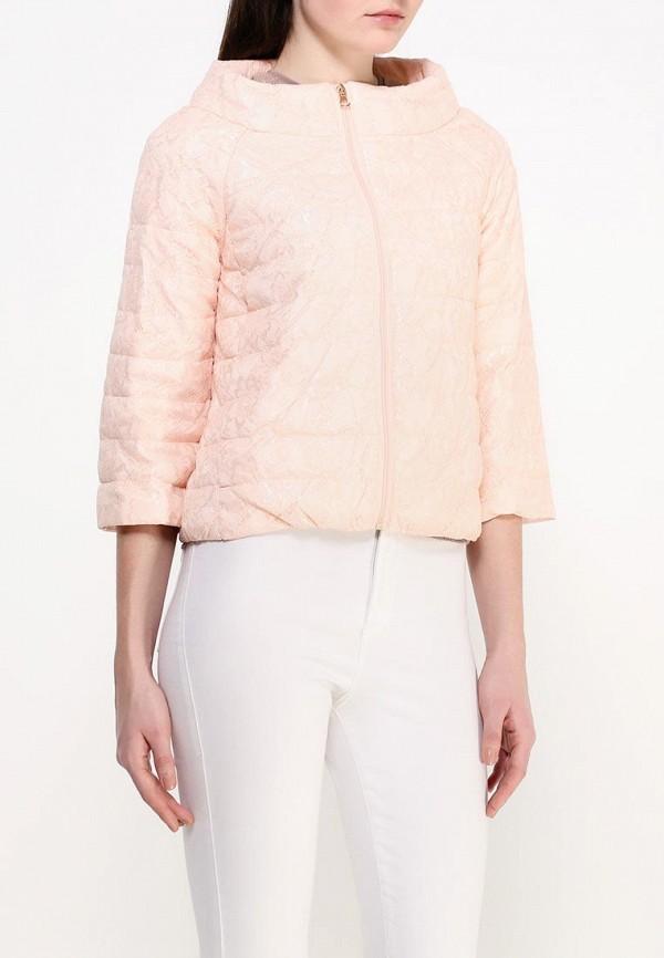 Куртка B.Style R10-P5101: изображение 3