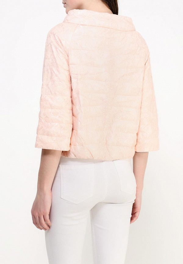 Куртка B.Style R10-P5101: изображение 4