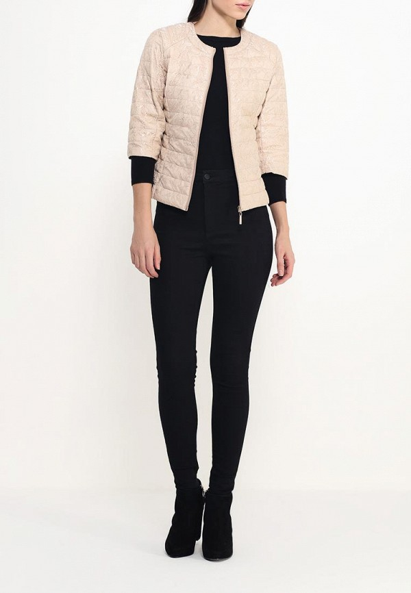 Куртка B.Style R10-P5103: изображение 2