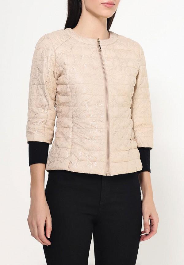 Куртка B.Style R10-P5103: изображение 3