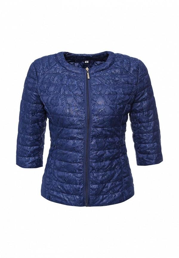 Куртка B.Style R10-P5103