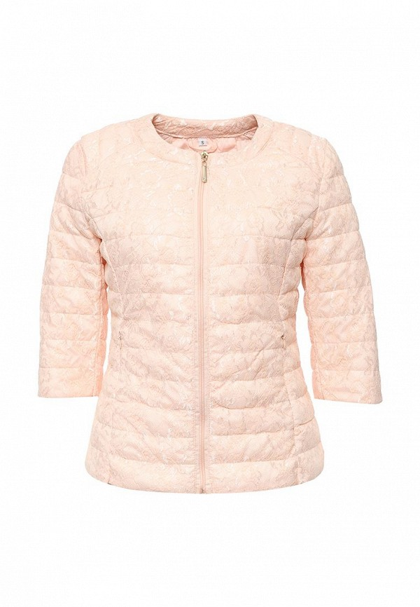 Куртка B.Style R10-P5103: изображение 1