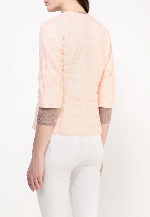 Куртка B.Style R10-P5103: изображение 4