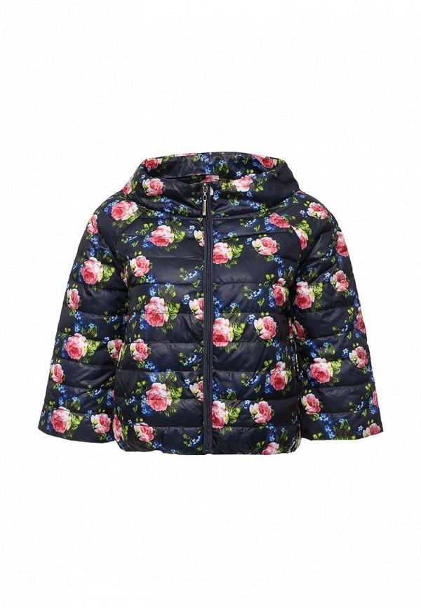 Куртка B.Style R10-P5109: изображение 5