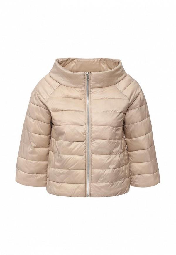 Куртка B.Style R10-P5110