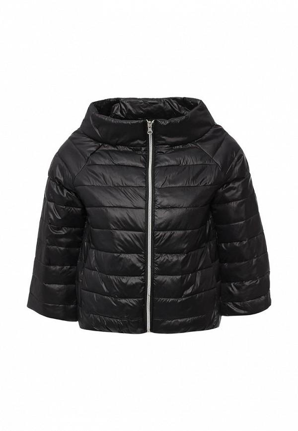 Куртка B.Style R10-P5110: изображение 1